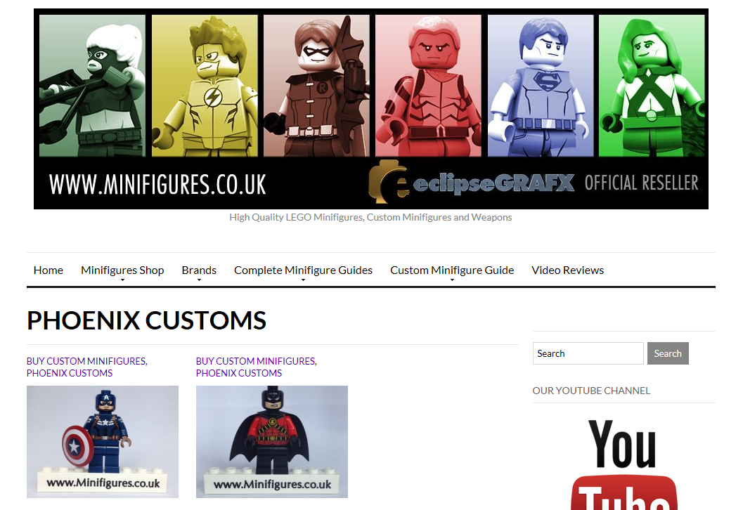 reseller-page-minifigures.co.uk-pic.png
